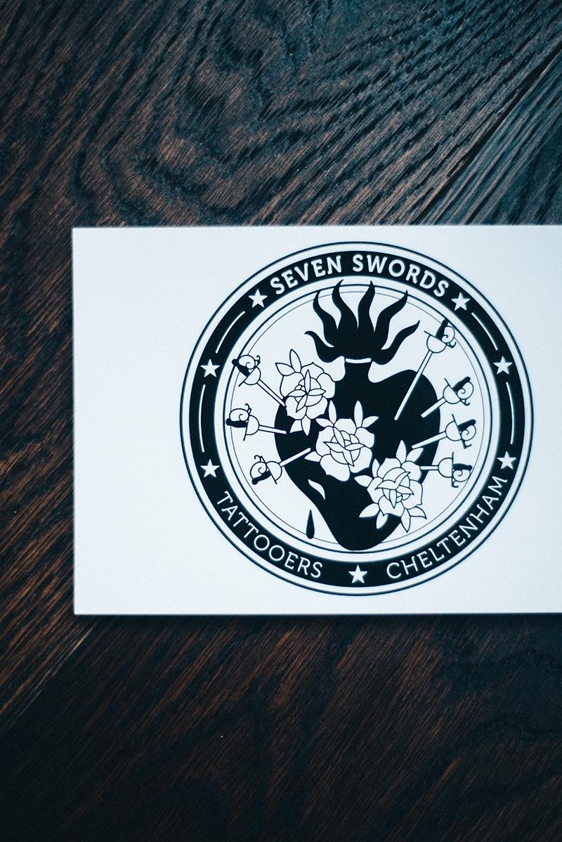 seven swords-25